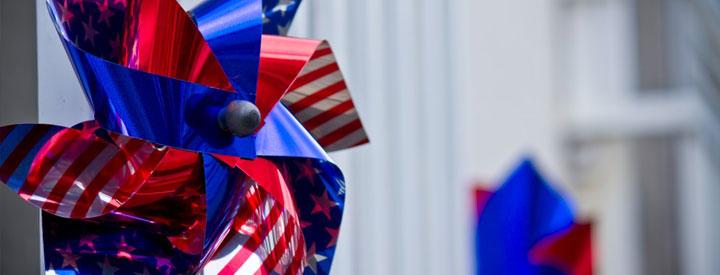 アメリカの不動産流通業